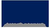 David Lewetag Photography Logo